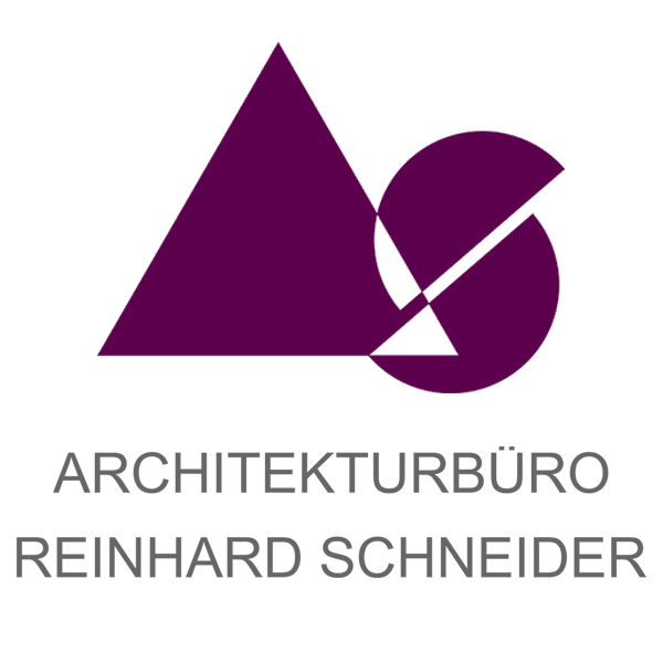 Architekturbüro Reinhard Schneider