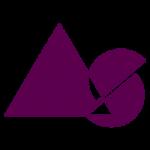 AS-Norden Logo